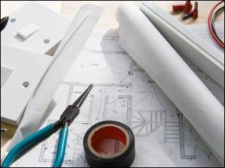 ELECTRICAL DESIGN-BUILD