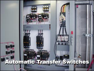 automatic-transfer-switches