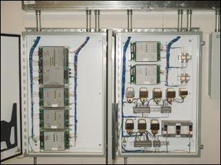 building-control-automation-contractors