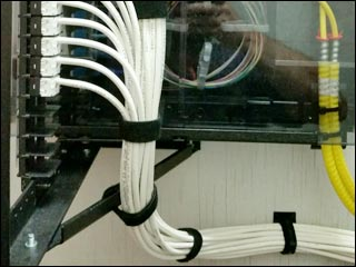 cat5-cat6-network-cabling