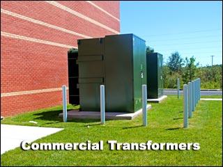 commercial-building-transformer-contractors
