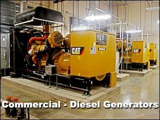 commercial-diesel-generators