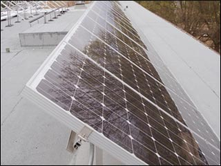 commercial-solar-power-contractor