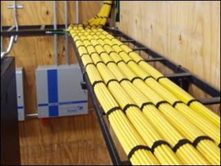fiber-optic-cabling