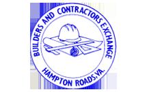 hampton-roads-builders-contractors-exchange