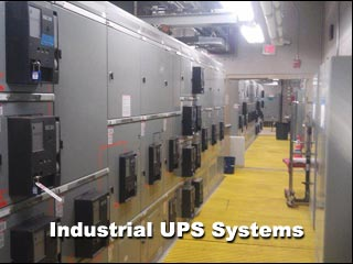 industrial-ups-systems