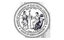 nc-electrical-contractors-association
