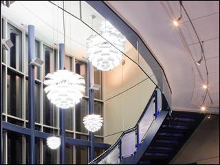 outdoor-lighting-electrical-contractors
