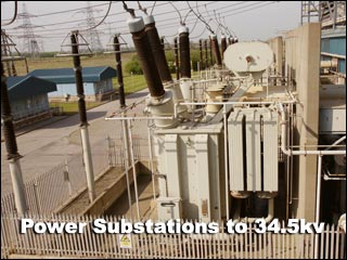 power-sub-station-electricians