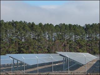 solar-panel-installtion-companies