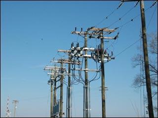 solar-system-maintenance-companies