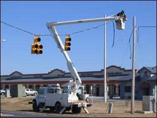 street-light-repair-maintenance