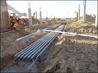 underground-distribution-contractors