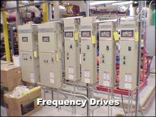 variable-frequency-drives