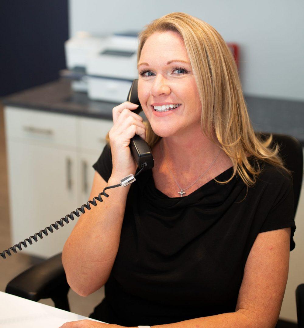 Brandi-Holliday-Administrative-Assistant