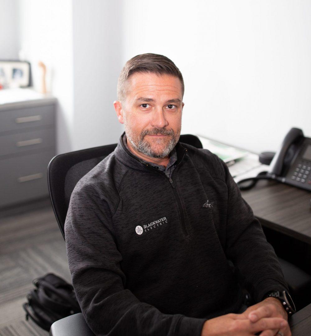 Matt-Yonka-Senior-Project-Manager