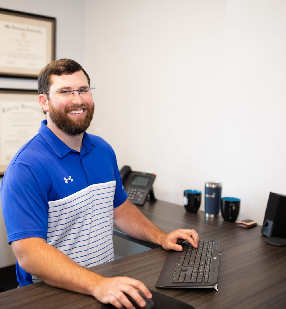 Ryan-Helvig-Corporate-Controller