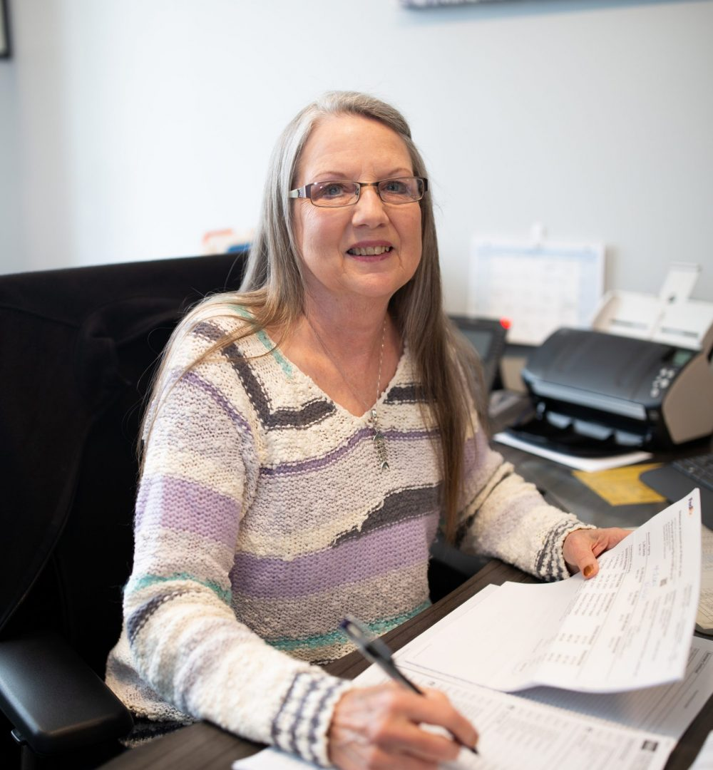 Shelley-Sweitzer-Accounting-Department