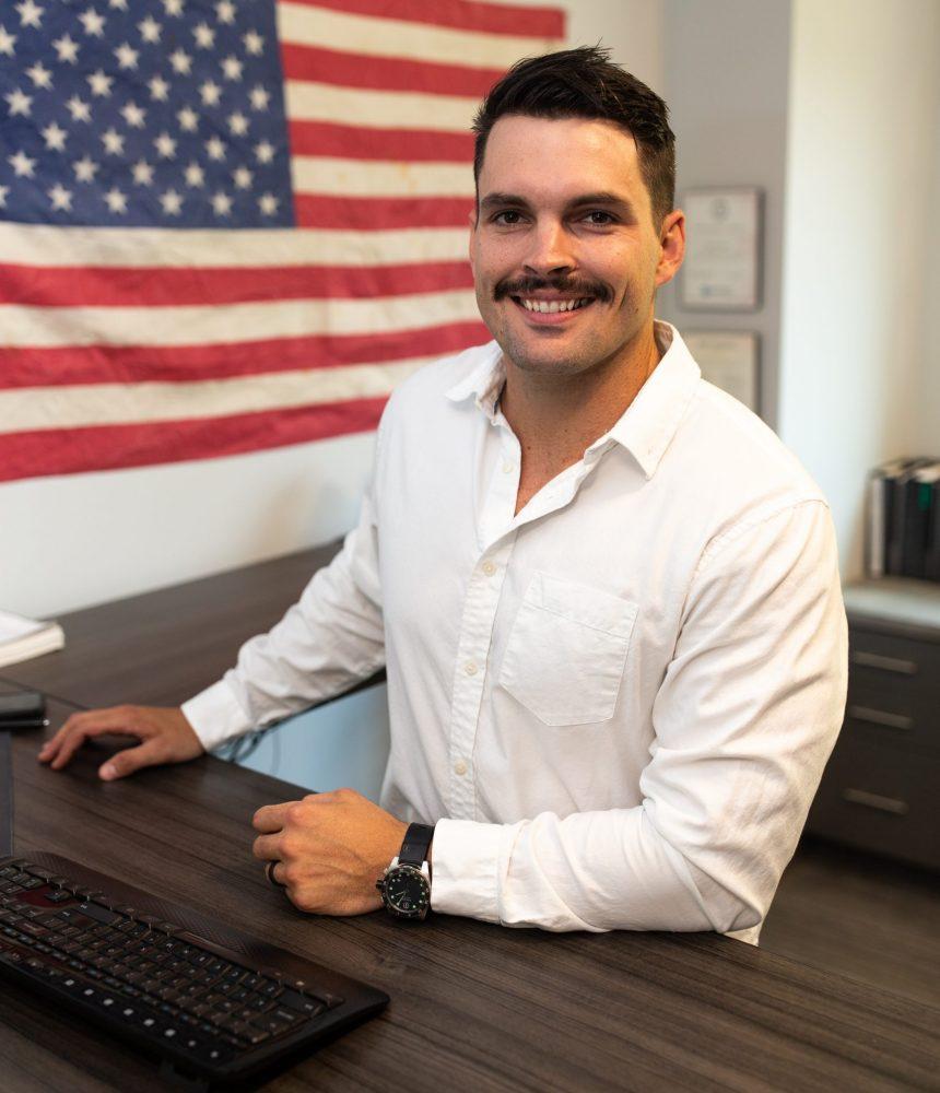 Zach-Ramos-Safety-Director