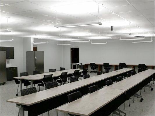 hampton-roads-office-lighting-contractors