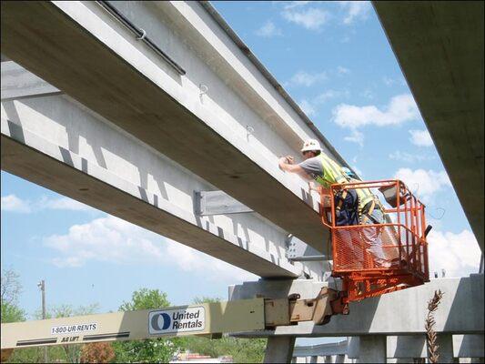 hrt-light-rail-electrical-contractors