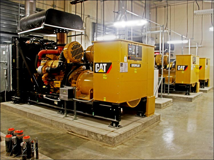 sentara-industrial-power-generators