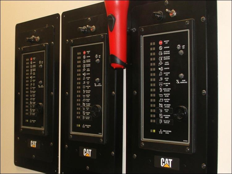 sentara-backup-power-control-panel