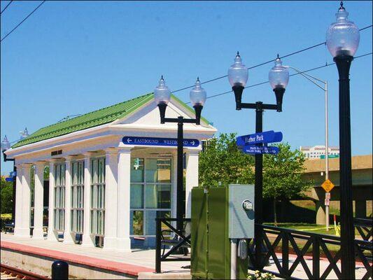 light-rail-station-power