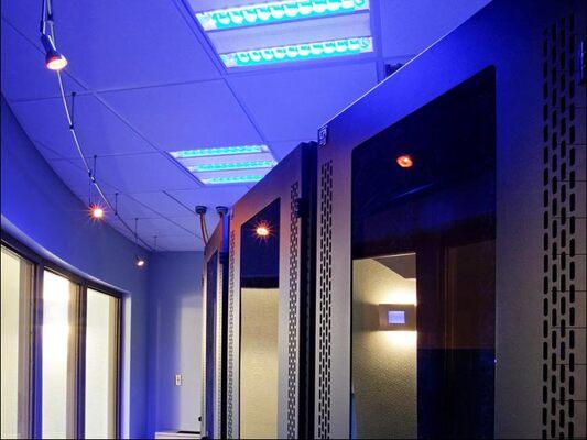 nc-electrical-lighting-contractors