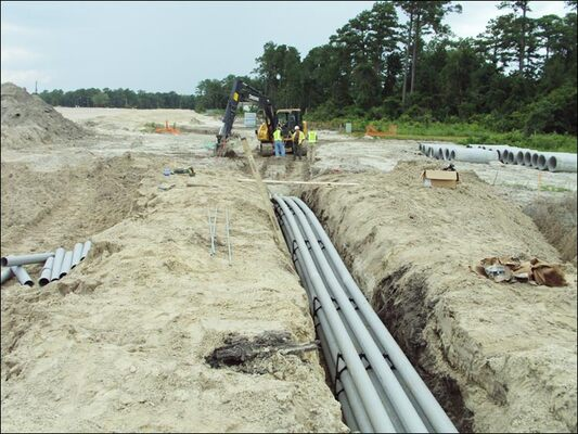 nc-underground-power-distribution-contractor
