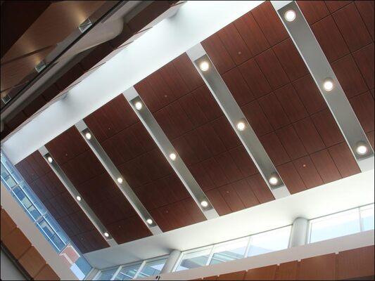 sentara-hospital-lighting