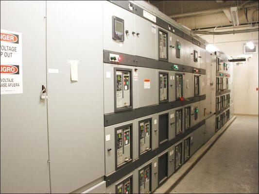 sentara-power-distribution