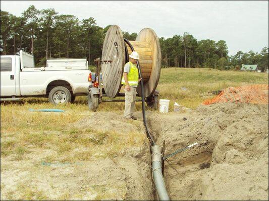 underground-power-cabling-contractors
