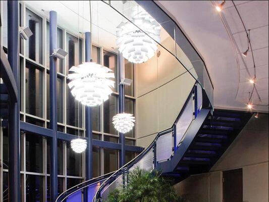 va-electrical-lighting-contractors