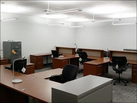 va-lighting-electrical-contractors