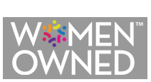 women-owned-small-business